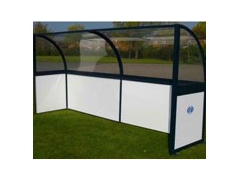 The Sports Shelter
